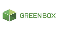 greenbox network protection board
